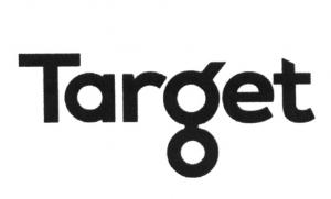 Target (Россия)
