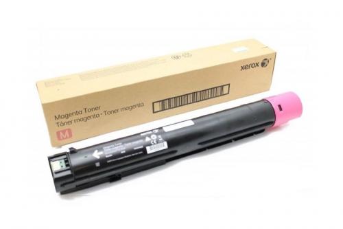 Тонер XEROX AltaLink C8030/35/45/55/70 пурпурный (15,0K) (006R01703)