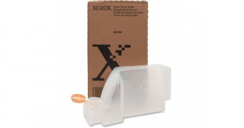 008R12896 Бокс для сбора тонера XEROX WC 56xx/57xx/5845/5855/5865/5875/5890/DC5xx/245/WC 35/45