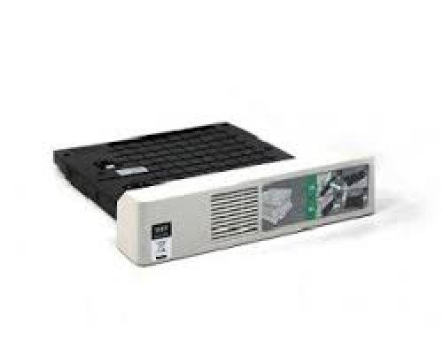 097S03756/097N01679/084N00718/JC96-03412B Дуплексный модуль Phaser 3500/3600/ML-3560