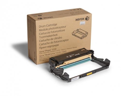 Копи-картридж XEROX WC 3335/3345 30K (101R00555)
