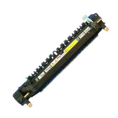 126K29404/126K29403 Узел термозакрепления в сборе XEROX WC 5325/5330/5335