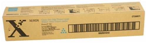 006R01010 Тонер голубой Phaser 790