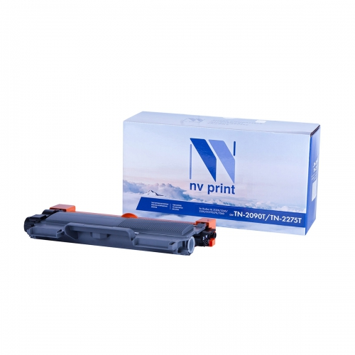 Картридж NVP совместимый NV-TN-2090T | TN-2275T UNIV