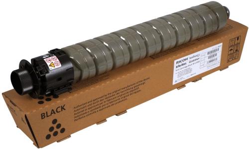Оригинальный картридж Ricoh 842255(черный, 31000 стр.)