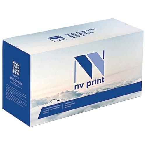 Картридж NVP совместимый NV-CF542X Yellow для HP Color LaserJet Pro M254dw/ M254nw/ M280nw/ M281fdn/ M281fdw (2500 стр)