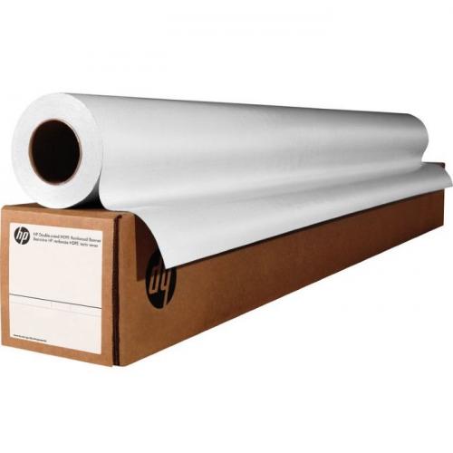 Бумага HP Everyday Satin Photo Paper 914 mm x 30.5 m 180г/м2