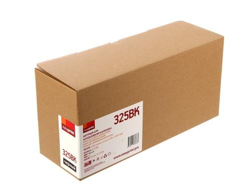 325BK Картридж EasyPrint LB-325BK для Brother HL-4140/4150/4570/DCP-9055/9270/MFC-9460/9465/9970 (4000 стр.) черный
