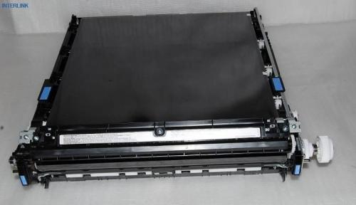 (Уценка)Узел переноса изображения HP CB463A - НТВ-1 для Color LJ CP6015/CM6030/CM6040