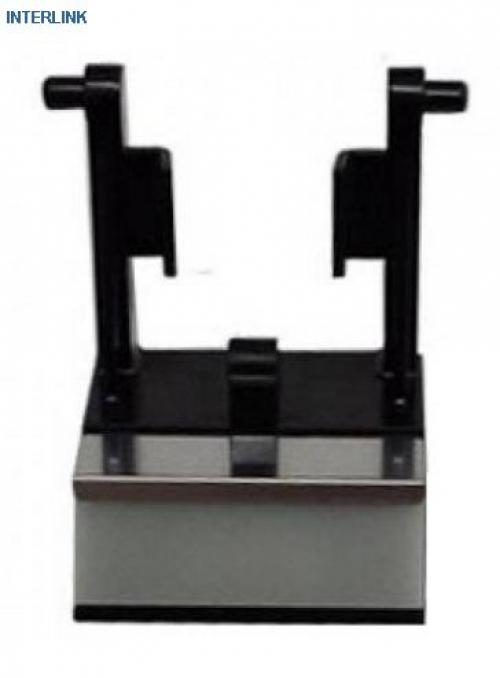 Площадка тормозная XEROX WC 5020 (019K08890/019K08891/019K09270)