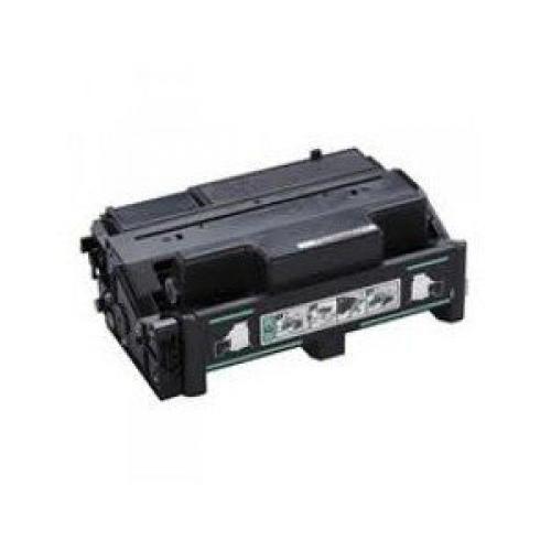 Оригинальный принт-картридж Ricoh тип SP4100 (15000 стр., черный)