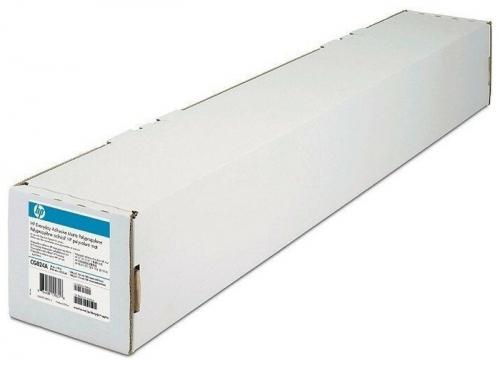 Матовый холст HP Professional 610 мм x 15,2 м 430г/м2