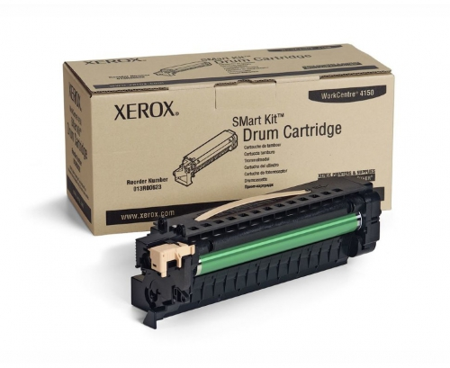 Копи-картридж XEROX WC 4150 (013R00623/020N00843)