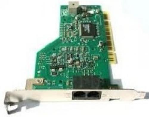 498K17950 Модуль факса WC 5222/5225/5230 (необходим HDD 497K03940)
