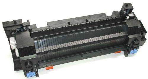 Печь в сборе HP LJ M5025/M5035/M5039 (RM1-3008/Q7829-67934/Q7829-67941)