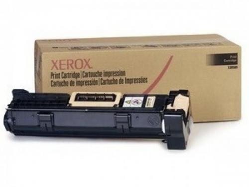 (Уценка)Фотобарабан Xerox 013R00589 - НТВ-2 для M118, C118, WorkCentre Pro 123, 128  черный  (60 000 стр.)