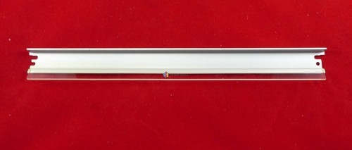 Дозирующее лезвие (Doctor Blade) Samsung ML-216x/SCX3400/3405/3405F/3405FW/3407/SF-760, SL-M2020/2070 (MLT-D101/D-111) (ELP Imaging®) 10штук (цена за упаковку)
