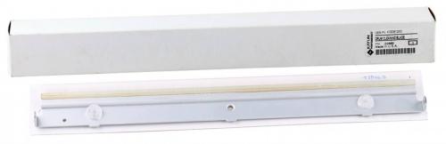 6LA27845000 Ракель Toshiba E-Studio16/20/25/160 type BL-1600D