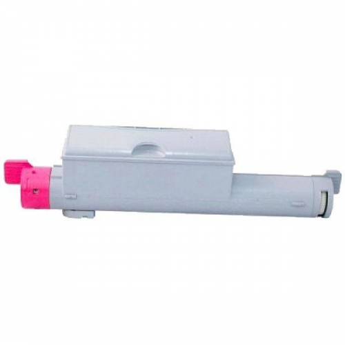 106R01219 Тонер-картридж пурпурный (12K) Phaser 6360