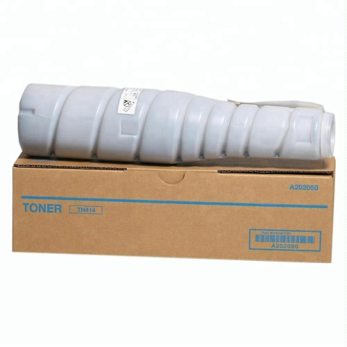 Тонер Konica-Minolta bizhub 363/423  TN-414 (o)