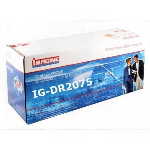 IG-DR2075 Imagine Graphics