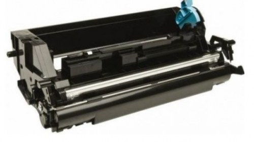 Блок проявки Kyocera DV-350 для FS-3920DN/3040MFP/3040MFP+/3140MFP/3140MFP+/3540MFP/3640MFP
