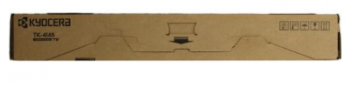 Оригинальный Тонер-картридж TK-4145 Kyocera для TASKalfa 2020/2021/2320/2321 (16000 стр.)