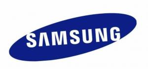 Картриджи Samsung