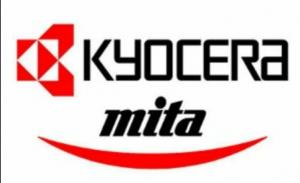 Картриджи Kyocera Mita