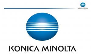 Картриджи Konica-Minolta