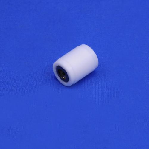 A8061293/A8061296 Приводной вал  подачи бумаги MP 5500/6000/6001/6002/6500/7000/7502/8000/8001/9002