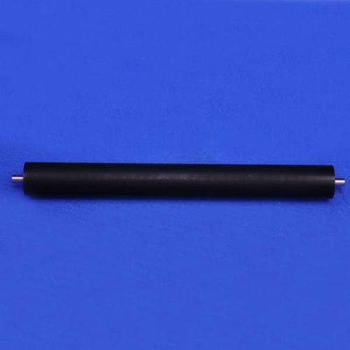 AE020107/AE020164/AE020149 Прижимной (резиновый) вал Aficio 1013/1013F/1515/2013/MP 161