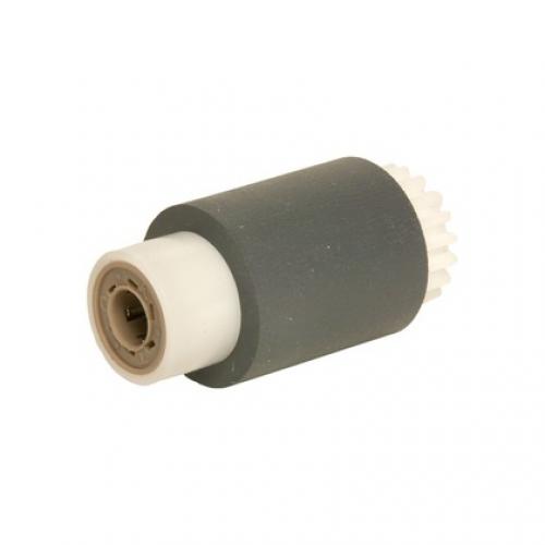 AF031046 Ролик захвата бумаги из обходного лотка (ручной подачи) Aficio 2035/2045/3035/3045/AP 3800C