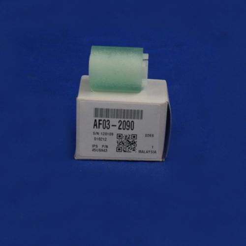 AF032090 Ролик отделения бумаги Aficio 3035/3045