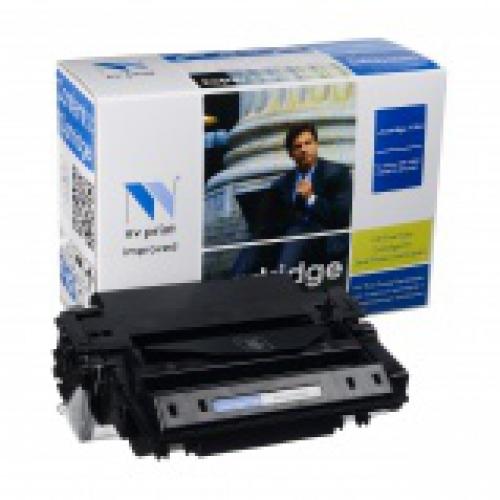 Совместимый картридж NV Print для Canon Cartridge 710H (12000 стр., черный)