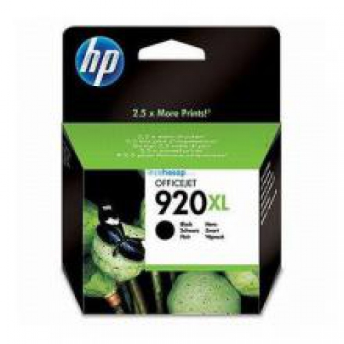 (Акция)Оригинальный картридж HP CD975AE (1200 стр., черный)