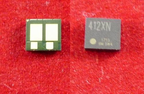 (Уценка)Чип Color LJ 4600/5500 Univ С