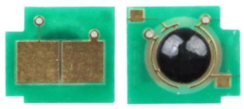 (Уценка)Чип HP Color LJ 2600/3600/CP4005 Univ C
