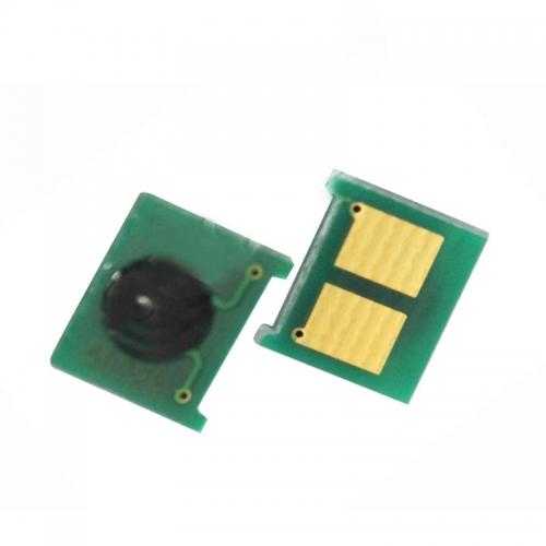 (Уценка)Чип HP LJ P2055 (X) 6.5k 505X