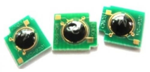 (Уценка)Чип HP Q6003A