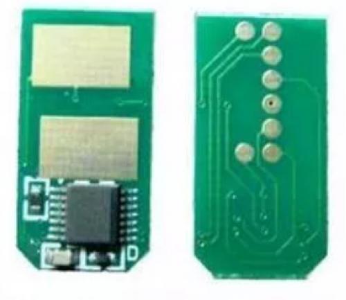 (Уценка)Чип Oki B401/MB441/MB451 (44992402) (2.5k)