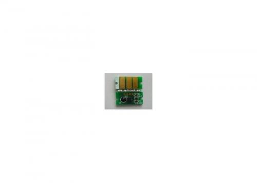(Уценка)Чип RX Phaser 6121 цветн/черн (унив)