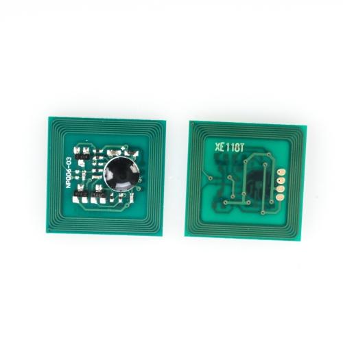 (Уценка)Чип RX WC C118/M118/M118i тонер-карт