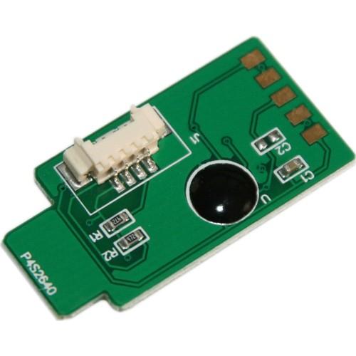 (Уценка)Чип Samsung CLX-9301/9251/9201/9021(CLT-K809S) B (20k) TNX