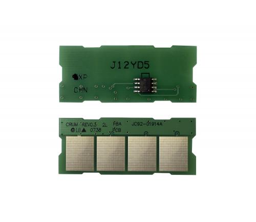 (Уценка)Чип Samsung ML-1630/SCX-4500 UNITECH
