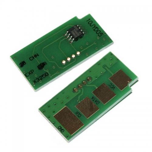 (Уценка)Чип Samsung ML-2850D/2851ND 2к