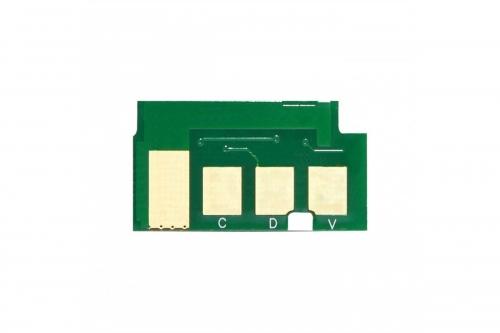 (Уценка)Чип Samsung ML-2950/2955 103S 1,5к
