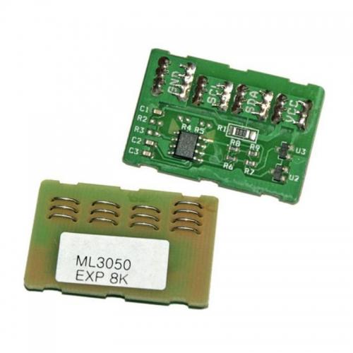 (Уценка)Чип Samsung ML-3050/3051 4k
