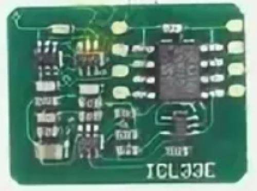 (Уценка)Чмп OKI О-С822M-7.3К Magenta