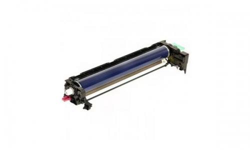 (Уценка)D2442209 Блок фотобарабана в сборе для CMYK для MPC2004/C2504